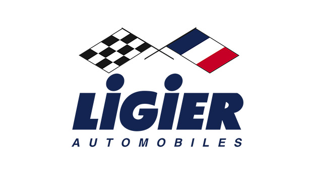 Ligier automobile